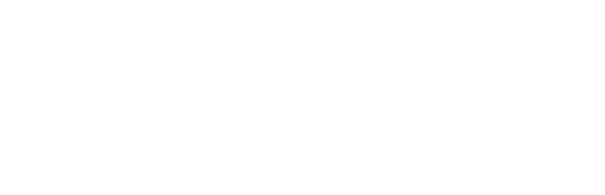 Logo - Feeding Our Community